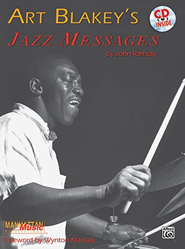 Jazz-Messages-with-CD-Manhattan-Music-Publications-0